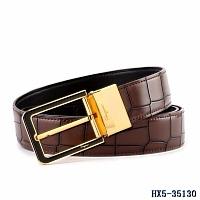 Ferragamo Salvatore AAA Quality Belts #445948