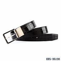 Ferragamo Salvatore AAA Quality Belts #445957