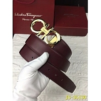 Ferragamo Salvatore AAA Quality Belts #445960