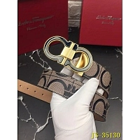 Ferragamo Salvatore AAA Quality Belts #445998