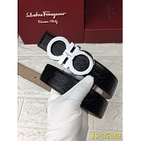 Ferragamo Salvatore AAA Quality Belts #446013