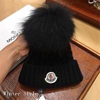 Moncler Hats #446017