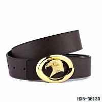 Stefano Ricci AAA Quality Belts #446253