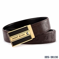Montblanc AAA Quality Belts #446259