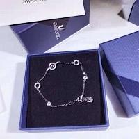 SWAROVSKI AAA Quality Bracelets #446306