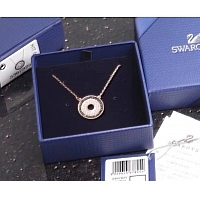 SWAROVSKI AAA Quality Necklaces #446321