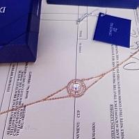 SWAROVSKI AAA Quality Bracelets #446323