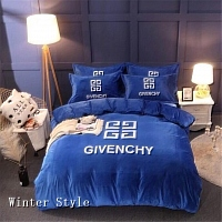 Givenchy Quality Beddings #446377