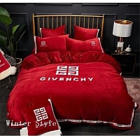 Givenchy Quality Beddings #446378