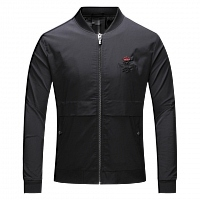 Dolce & Gabbana D&G Jackets Long Sleeved For Men #446716