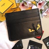 Fendi Card Bags #446998