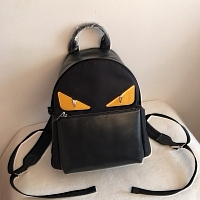 Fendi AAA Quality Backpacks #447005