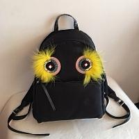 Fendi AAA Quality Backpacks #447008