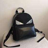 Fendi AAA Quality Backpacks #447011