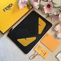 Fendi AAA Quality Wallets #447036