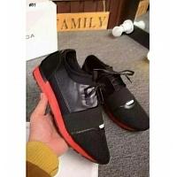 Balenciaga Shoes For Men #447138