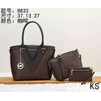 Michael Kors Fashion HandBags #447384