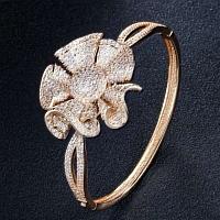 Bvlgari AAA Quality Bracelets #447507