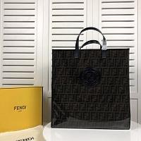 Fendi AAA Quality Handbags #447515