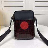 Fendi AAA Quality Messenger Bags #447705