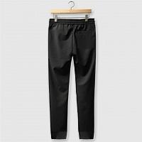 Cheap Kenzo Pants For Men #447893 Replica Wholesale [$48.00 USD] [W-447893] on Replica Kenzo Pants