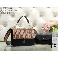 Fendi Fashion Handbags #448517
