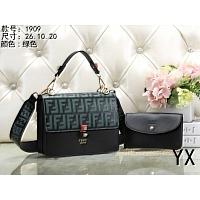 Fendi Fashion Handbags #448521