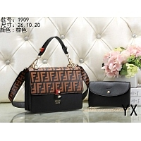 Fendi Fashion Handbags #448522