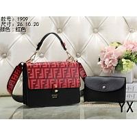 Fendi Fashion Handbags #448526