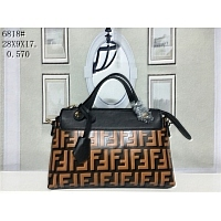 Fendi Fashion Handbags #448558