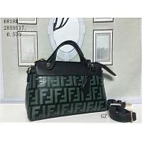 Fendi Fashion Handbags #448561