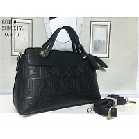 Fendi Fashion Handbags #448569