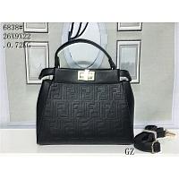Fendi Fashion Handbags #448577