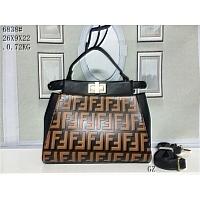 Fendi Fashion Handbags #448580