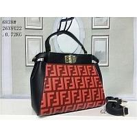 Fendi Fashion Handbags #448584