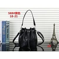 Fendi Messenger Bags #448618