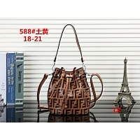 Fendi Messenger Bags #448622