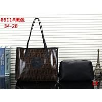 Fendi Handbags #448626