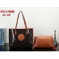 Fendi Handbags #448628