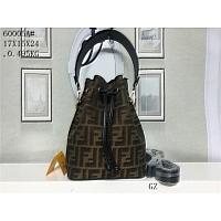 Fendi Fashion Handbags #448661