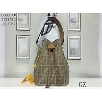 Fendi Fashion Handbags #448662