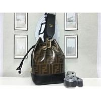 Fendi Fashion Handbags #448663