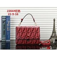 Fendi Messenger Bags #448795