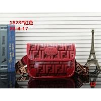 Fendi Pockets #448797