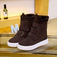 ASH Boots For Women #448843