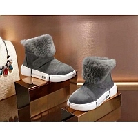 ASH Boots For Women #448852