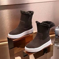 ASH Boots For Women #448860