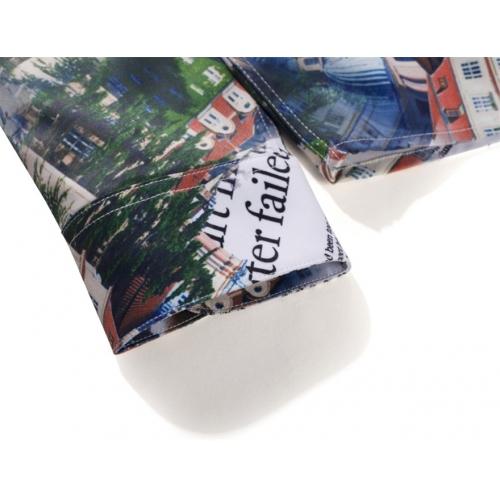 Cheap Versace Shirts Long Sleeved For Men #449872 Replica Wholesale [$40.00 USD] [W-449872] on Replica Versace Shirts