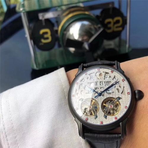 Patek Philippe Quality Watches #453035