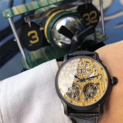 Patek Philippe Quality Watches #453036